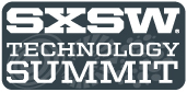 Sxsw_tech_summit-4